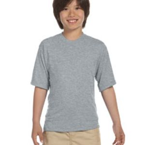 Youth 5.3 oz. DRI-POWER® SPORT T-Shirt Thumbnail