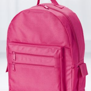 Backpack on a Budget Thumbnail