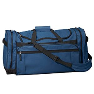 Explorer Large Duffel Bag Thumbnail