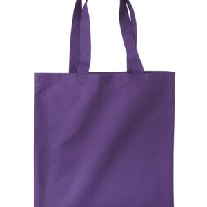 Economical Tote Bag Thumbnail