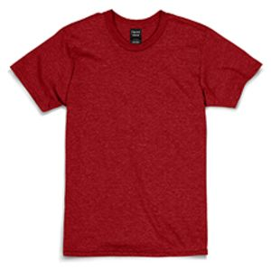 Men's 4.5 oz., 100% Ringspun Cotton nano-T® T-Shirt Thumbnail